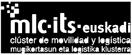 Cluster de Logística y Movilidad de Euskadi